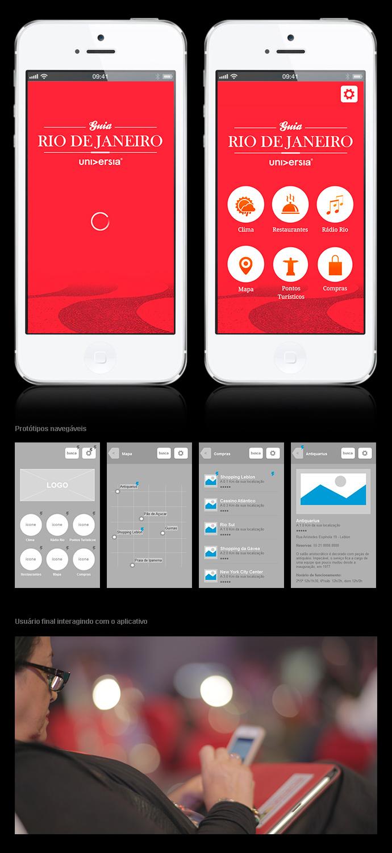 app-santander-rio