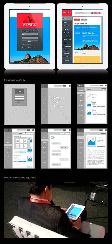 app-universia-evento